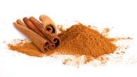 cinnamon_fe